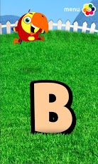 BabyFirst's VocabuLarry - ABCs App - 6