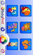 BabyFirst Video App - 1