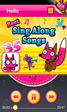 35 Sing Along Songs-1
