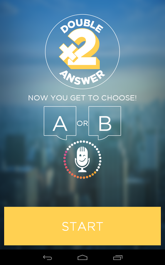 Learn English, Speak English App - 9