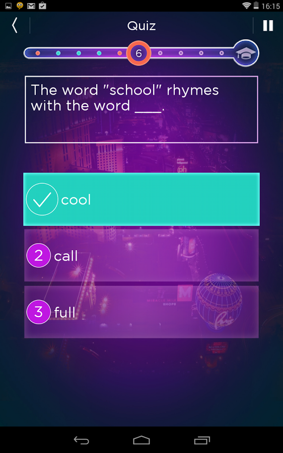 Learn English, Speak English App - 10