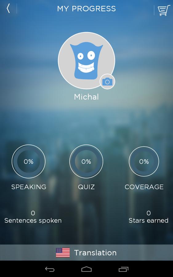 Learn English, Speak English App - 11