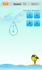 Kid Apps: All in 1-3