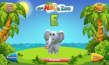 Kid Apps: All in 1-5