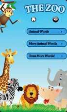 Kid Apps: All in 1-7