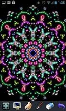 Picasso - Kaleidoscope Draw!-1