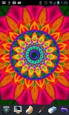 Picasso - Kaleidoscope Draw!-2
