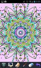 Picasso - Kaleidoscope Draw!-4