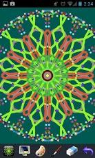 Picasso - Kaleidoscope Draw!-5