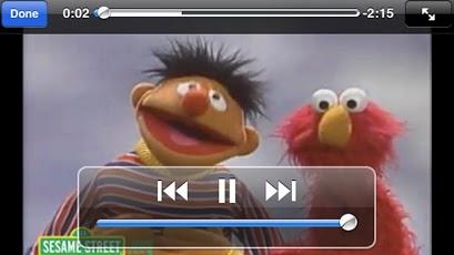 Kids Videos HD-3