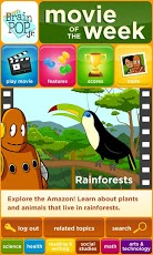 BrainPOP Jr. Movie of the Week-1