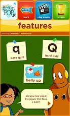 BrainPOP Jr. Movie of the Week-3