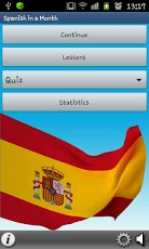 Spanish in a Month Free-1