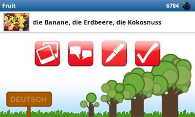 Learn German with busuu.com!-2