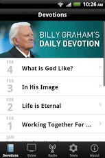 Billy Graham-1