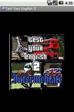 Test Your English II.-1