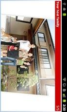 Learn Japanese - JA Sensei-8
