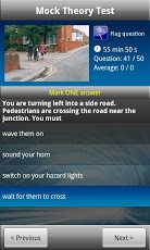 Driving Theory Test FREE App - 1