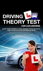 Driving Theory Test FREE-7