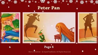 Peter Pan-3