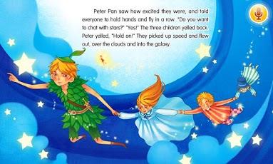 Peter Pan-4