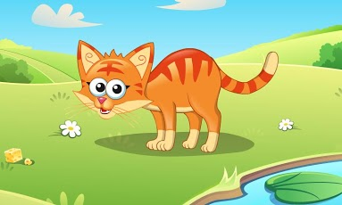WooFoo - Kid Game-1