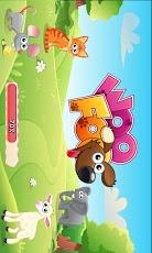 WooFoo - Kid Game-2