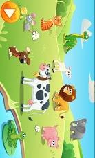 WooFoo - Kid Game-3