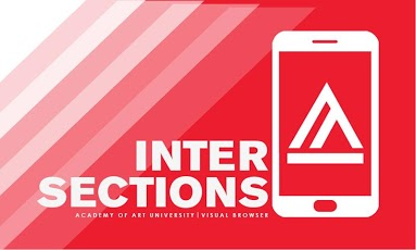 Intersections-1