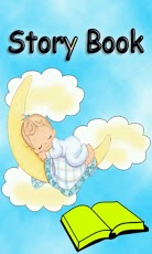 Story Book : Kids-1