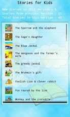Story Book : Kids-2