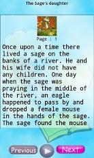 Story Book : Kids-3