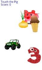Toddler World - Learn English-5