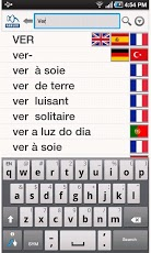 Dictionary-3