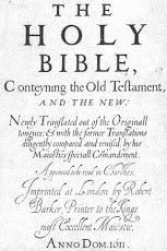 King James Bible FREE-2