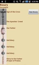 Laudate - #1 Free Catholic App App - 4