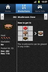 CleverBook - A Minecraft Guide-2