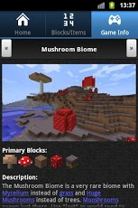 CleverBook - A Minecraft Guide-6