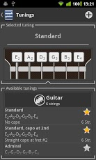 Chord! Free (Guitar Chords)-3