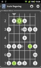 Chord! Free (Guitar Chords)-6