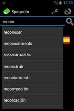 Spanish Dictionary-2