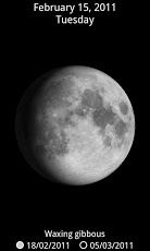 Moon 3D-1