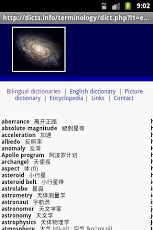 Sky Map of Constellations-5