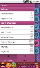 Period Tracker (Pink Pad)-3