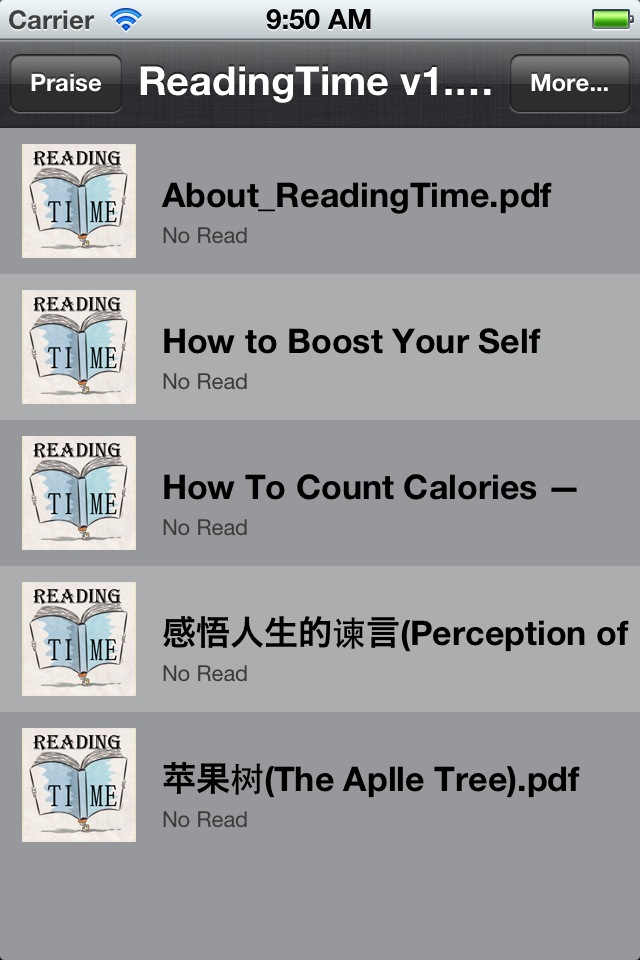 ReadingTime-1