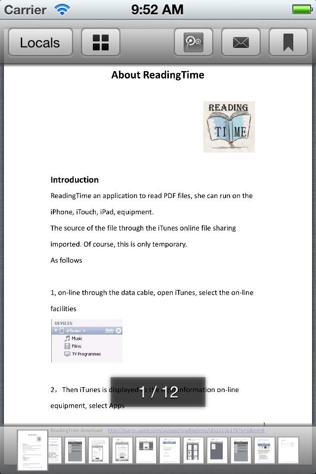 ReadingTime-2