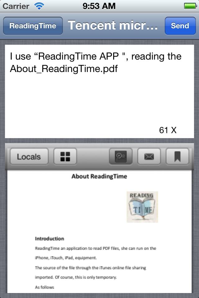 ReadingTime-3