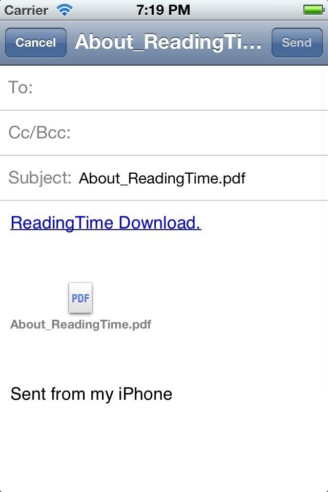 ReadingTime-4