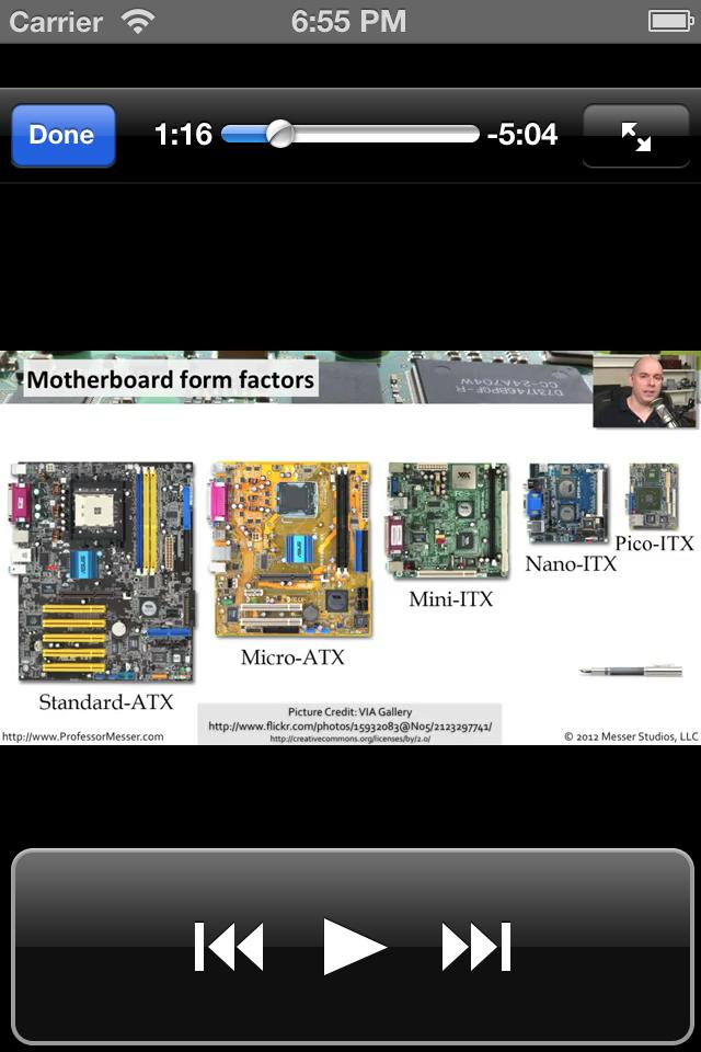 Computer Repair-2