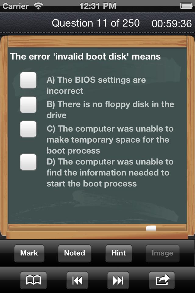 Server Repair-2